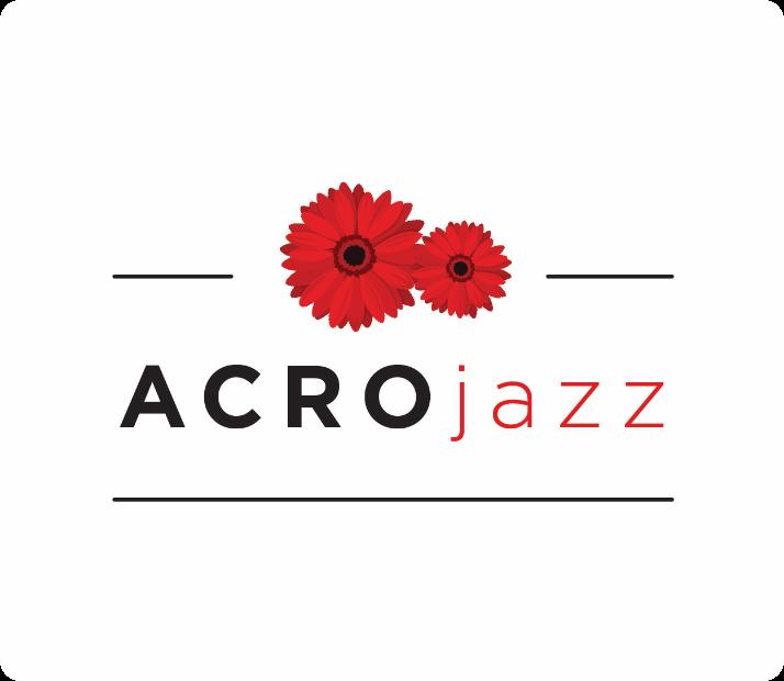 Acro Jazz