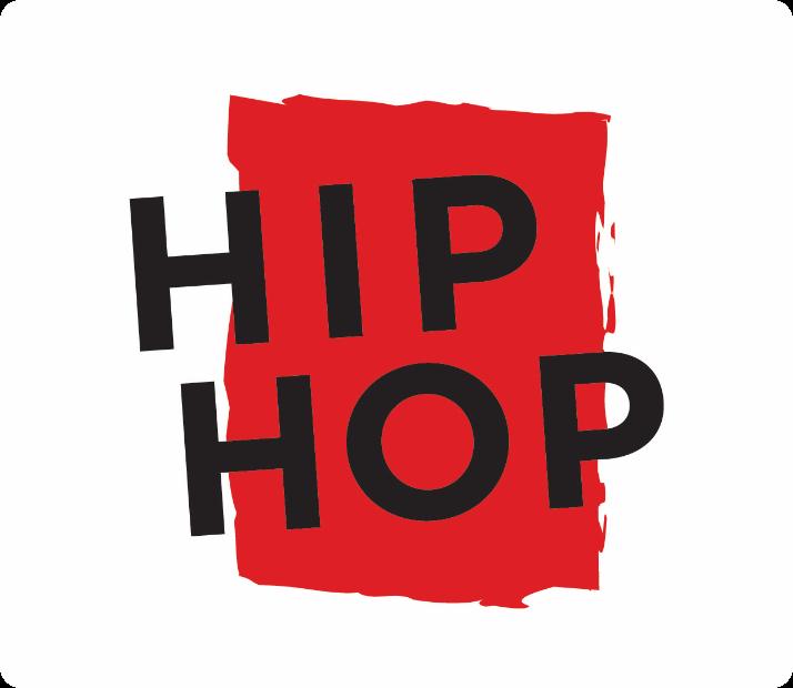 Acro / Hip Hop