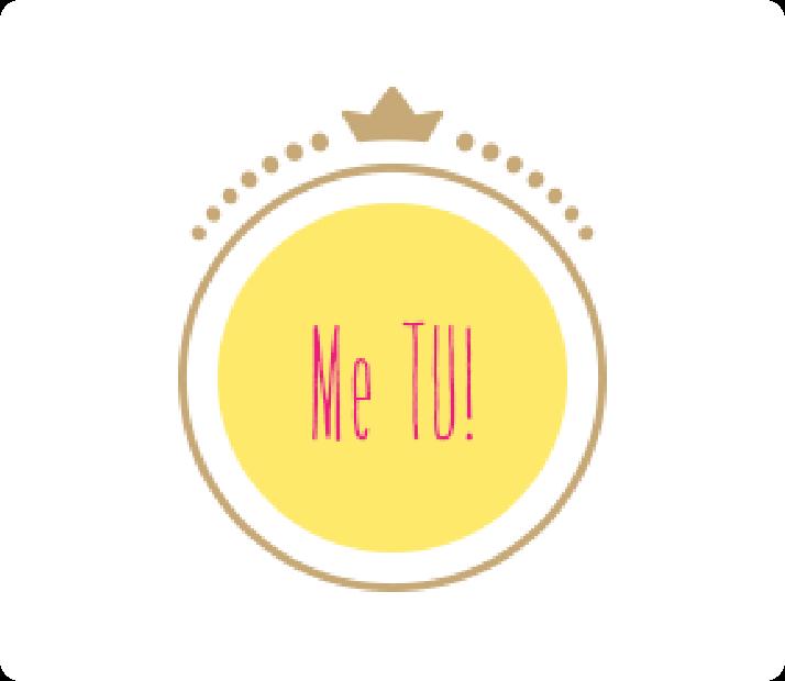 Me Tu