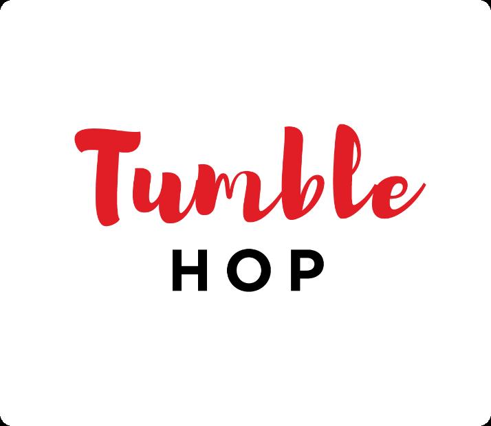 Tumble Hop
