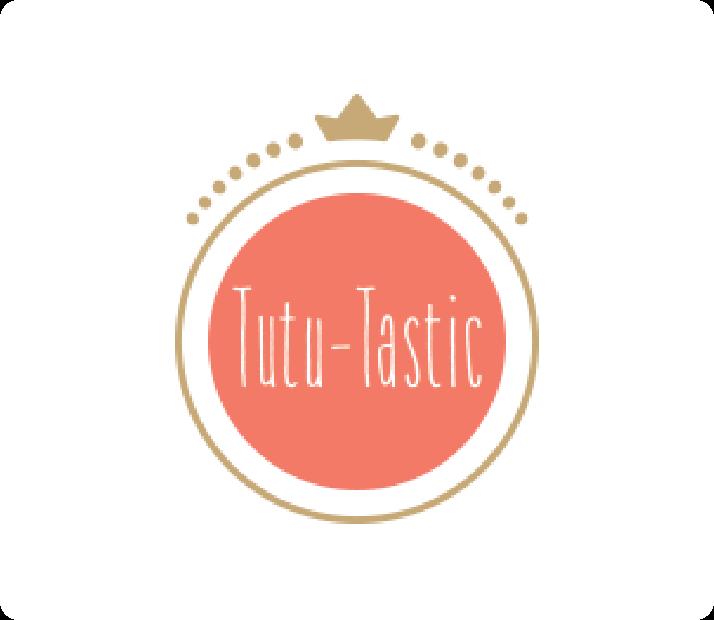 Tutu Tastic